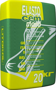 Отзывы полиуретановая мастика для гидроизоляции