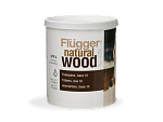 Flügger Natural Wood Stain