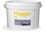 Flügger (ФЛЮГЕР) Wet Room Paint