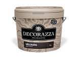 Decorazza Velours